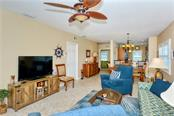 Condo for sale at 8403 Placida Rd #401, Placida, FL 33946 - MLS Number is D6106182