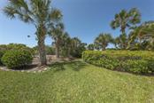 Townhouse for sale at 7144 Palm Island Dr, Placida, FL 33946 - MLS Number is D6106196
