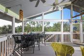 Single Family Home for sale at 9006 Seagrape Ln, Placida, FL 33946 - MLS Number is D6106306