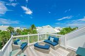 Single Family Home for sale at 5000 Gasparilla Rd #2, Boca Grande, FL 33921 - MLS Number is D6107382