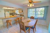 Single Family Home for sale at 110 Wilhelm Dr, Englewood, FL 34223 - MLS Number is D6107778