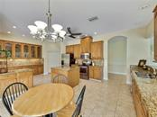 Single Family Home for sale at 13283 Eisenhower Dr, Port Charlotte, FL 33953 - MLS Number is D6107998