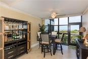 Condo for sale at 5000 Gasparilla Rd #73a, Boca Grande, FL 33921 - MLS Number is D6111016