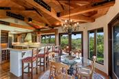 Many places to gather and dine while taking in the views - Single Family Home for sale at 4090 Loomis Ave, Boca Grande, FL 33921 - MLS Number is D6112331