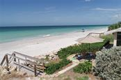 What a VIEW!!!! - Single Family Home for sale at 4074 N Beach Rd #Ctg4, Englewood, FL 34223 - MLS Number is D6114111