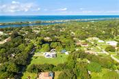 Less than 1/2 mile to Manasota Beach! - Single Family Home for sale at 1720 Larson St, Englewood, FL 34223 - MLS Number is D6114414