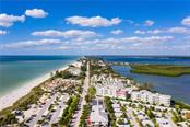 Englewood Beach. - Condo for sale at 2225 N Beach Rd #401, Englewood, FL 34223 - MLS Number is D6114646