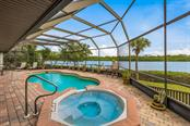 Single Family Home for sale at 250 & 260 Coral Creek Dr, Placida, FL 33946 - MLS Number is D6115334