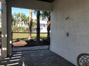 Single Family Home for sale at 13045 Via Aurelia, Placida, FL 33946 - MLS Number is D6118386