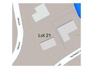 502 Key Royale Dr, Holmes Beach, FL 34217