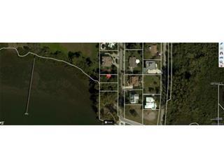 4th Nw Ave, Bradenton, FL 34209