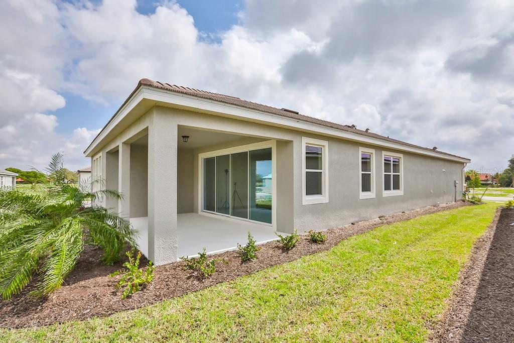 Single Family Home for sale at 5878 Long Shore Loop #120, Sarasota, FL 34238 - MLS Number is T3151247