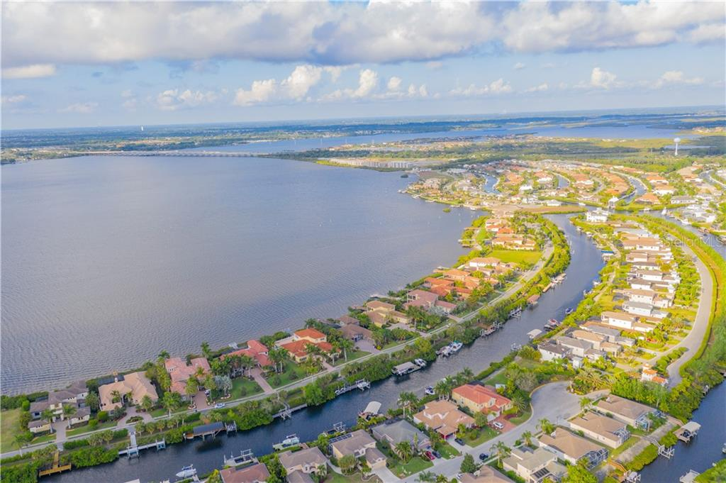 Manatee River - Single Family Home for sale at 3811 5th Ave Ne, Bradenton, FL 34208 - MLS Number is T3164424