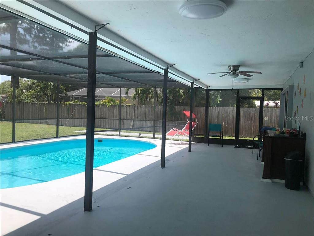 Single Family Home for sale at 5742 Brooklyn Ave #3, Sarasota, FL 34231 - MLS Number is O5794759