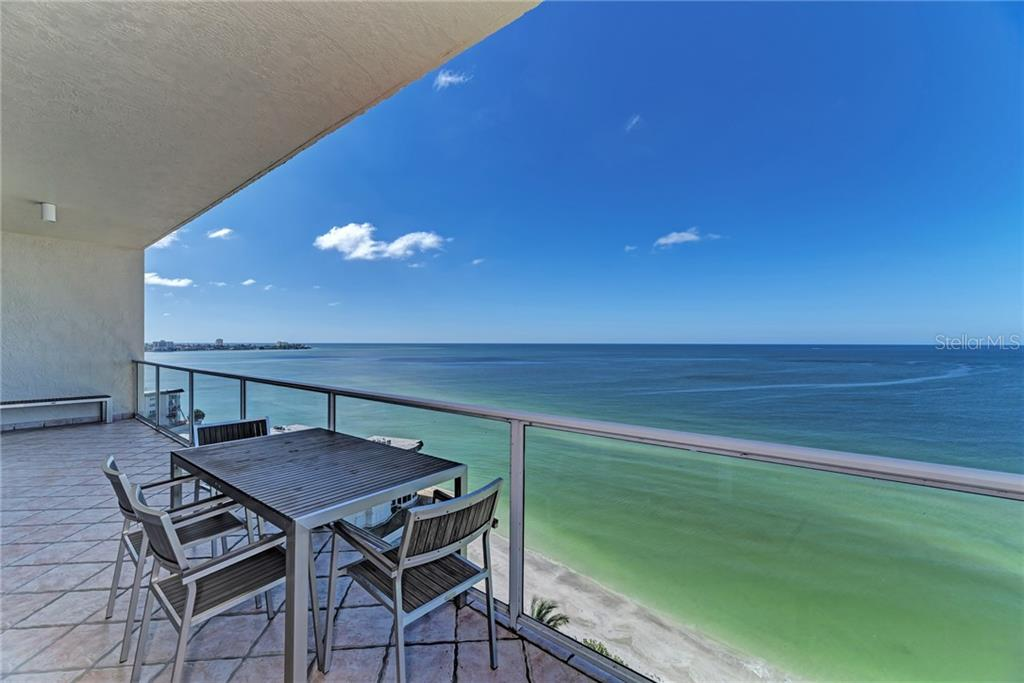 Condo for sale at 1800 Benjamin Franklin Dr #ph-A-05, Sarasota, FL 34236 - MLS Number is U8021605