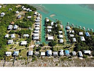 9584 Almirate Ct, Little Gasparilla Island, FL 33946