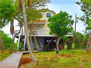 9866 Little Gasparilla Is, Little Gasparilla Island, FL 33946