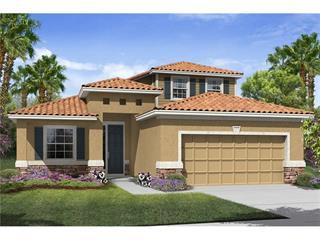 6388 Mighty Eagle Way, Sarasota, FL 34241