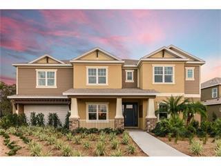 5819 Palmer Ranch Pkwy, Sarasota, FL 34238