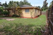 Single Family Home for sale at 4599 Pike Ave, Sarasota, FL 34233 - MLS Number is T3255840