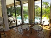 Single Family Home for sale at 7348 Cove Ter, Sarasota, FL 34231 - MLS Number is R4900338