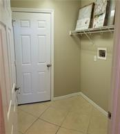 LAUNDRY ROOM - Single Family Home for sale at 3706 67th Ter E, Sarasota, FL 34243 - MLS Number is U8043244