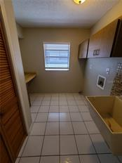 UTILITY ROOM - Single Family Home for sale at 3617 Avenida Madera, Bradenton, FL 34210 - MLS Number is U8112999