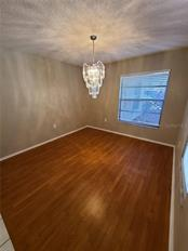 DINNING ROOM - Single Family Home for sale at 3617 Avenida Madera, Bradenton, FL 34210 - MLS Number is U8112999