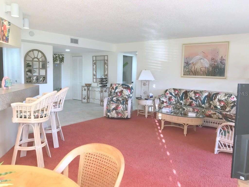 Condo for sale at 3255 Sugarloaf Key Rd #32a, Punta Gorda, FL 33955 - MLS Number is C7246508
