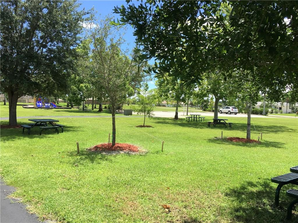 Vacant Land for sale at 16039 Ortega Dr, Punta Gorda, FL 33955 - MLS Number is C7246733