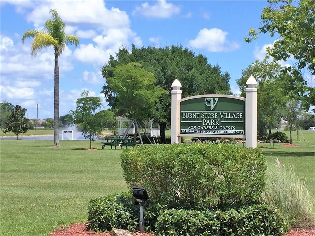 Vacant Land for sale at 16125 Minorca Dr, Punta Gorda, FL 33955 - MLS Number is C7249084