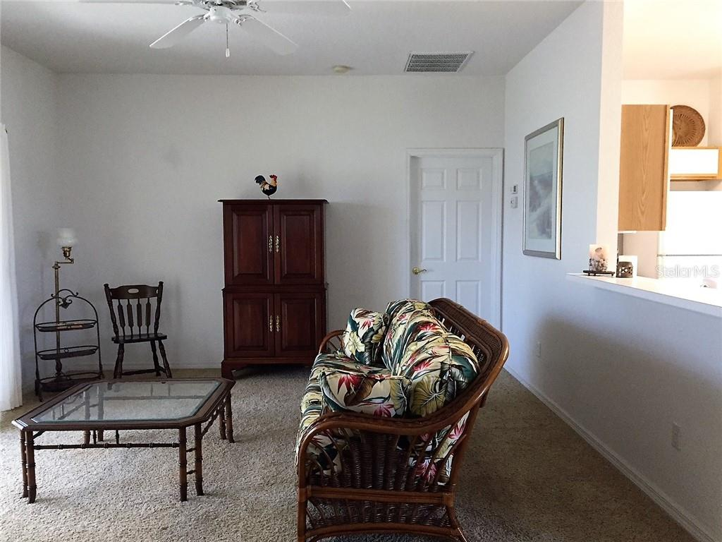 Single Family Home for sale at 24120 Buckingham Way, Port Charlotte, FL 33980 - MLS Number is C7400090