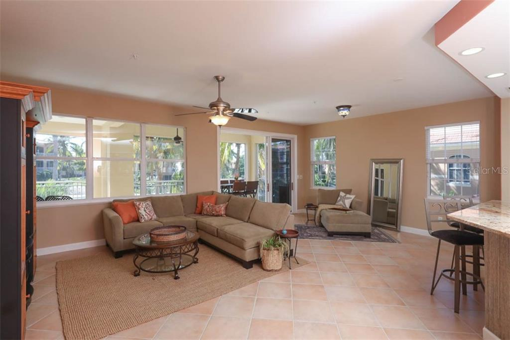 New Attachment - Condo for sale at 3450 Sunset Key Cir #102, Punta Gorda, FL 33955 - MLS Number is C7410689