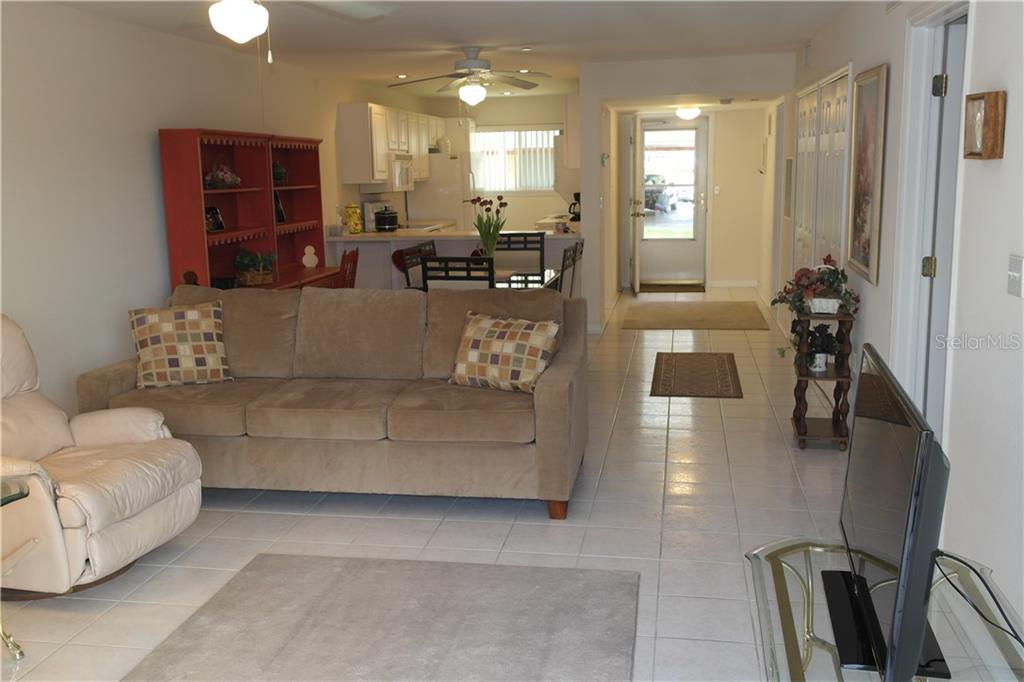 New Attachment - Condo for sale at 150 Harborside Ave #135, Punta Gorda, FL 33950 - MLS Number is C7414122