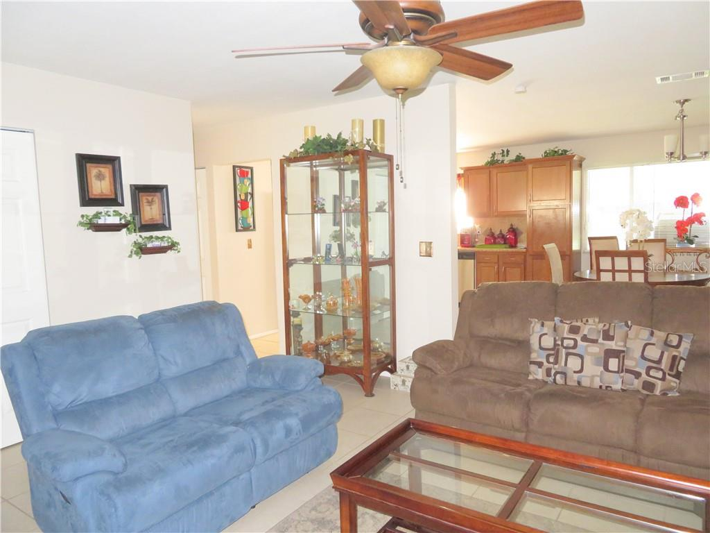 Single Family Home for sale at 4275 Tollefson Ave, North Port, FL 34287 - MLS Number is C7416188