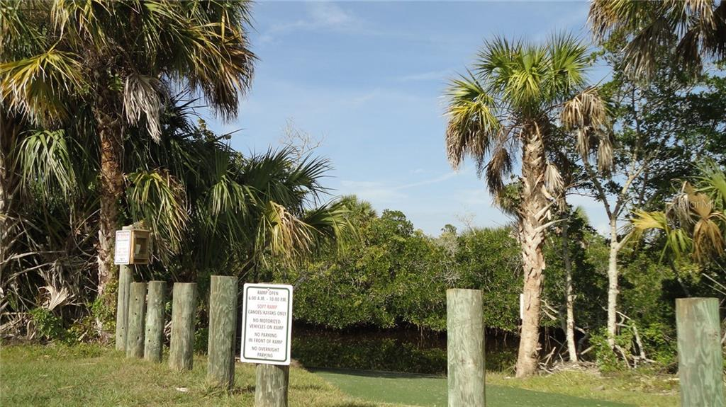 Vacant Land for sale at 16349 Cape Horn Blvd, Punta Gorda, FL 33955 - MLS Number is C7416598