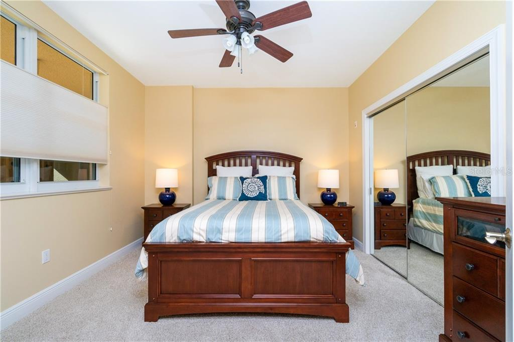 Condo for sale at 3333 Sunset Key Cir #103, Punta Gorda, FL 33955 - MLS Number is C7418087