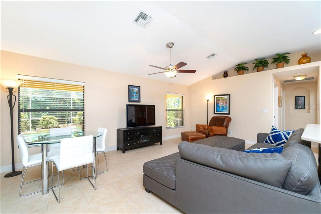 Single Family Home for sale at 2117 Nw 26th Pl, Cape Coral, FL 33993 - MLS Number is C7420094