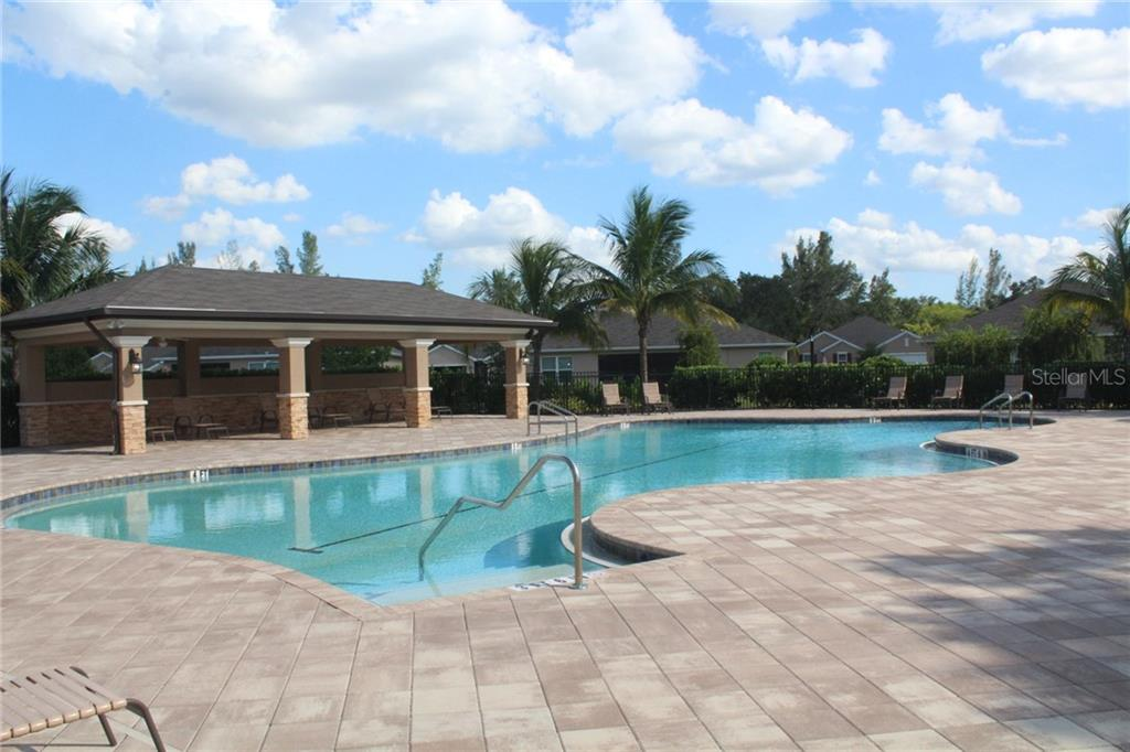 Single Family Home for sale at 7173 Mikasa Dr, Punta Gorda, FL 33950 - MLS Number is C7422052