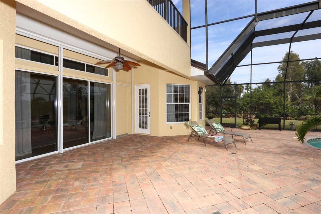 Single Family Home for sale at 3700 Como St, Port Charlotte, FL 33948 - MLS Number is C7425275