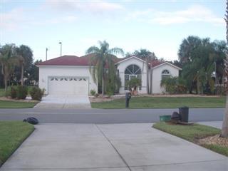 3978 San Rocco Dr, Punta Gorda, FL 33950
