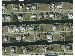 24286 Buccaneer Blvd, Punta Gorda, FL 33955