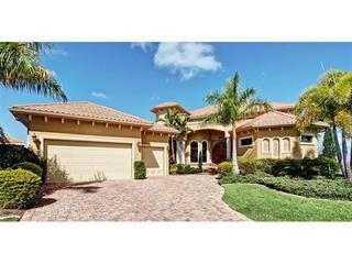 2110 Palm Tree Dr, Punta Gorda, FL 33950