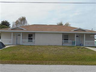 6951 Beardsley St, Englewood, FL 34224