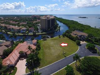 3361 Diamond Key Ct, Punta Gorda, FL 33955