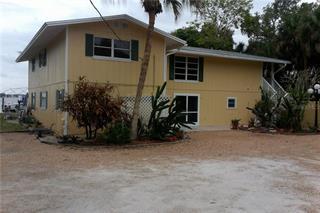 5075 N Beach Rd #e, Englewood, FL 34223