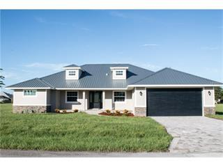 7125 N Plum Tree, Punta Gorda, FL 33955