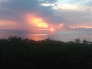 3333 Sunset Key Cir #404, Punta Gorda, FL 33955