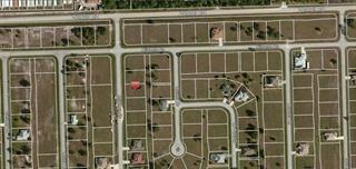 16048 Minorca Dr, Punta Gorda, FL 33955