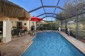 Care for a swim?! - Single Family Home for sale at 220 Broadmoor Ln, Rotonda West, FL 33947 - MLS Number is C7248036